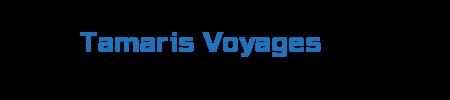 Tamaris Voyages